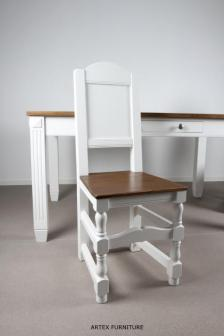 tool-ja-laud.jpg