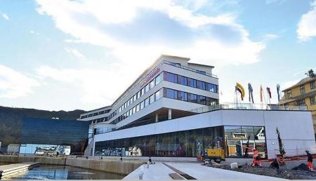 00003-Hotell-konserthus-og-simulatorsenter-i-Fosnavag.jpg